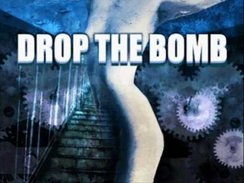 Drop The Bomb - Scotty D.