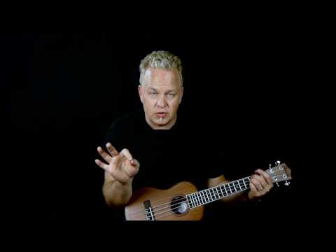 How To Play American Pie on Ukulele | Chords and Strumming - YouTube