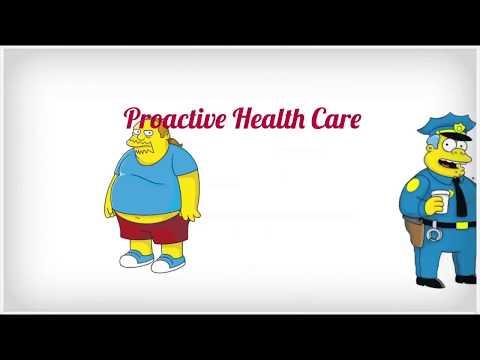 Customized Employee Wellness Programs