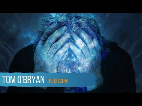 Autoimmunity and Pain. - Dr. Tom O'Bryan