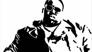 Notorious B.I.G. - Can I Get Witcha (Con Te Partiro short Remix) + LYRICS IN DESCRIPTION