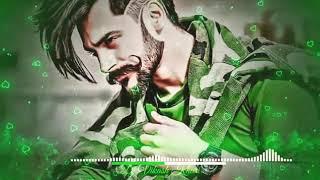 wang da naap // Hard Vibration Remix // Dj Vikash Bhorki // Dj Vikash khuri// Official Video // #Mix