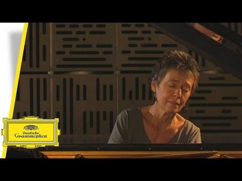 Maria João Pires – Chopin (Album Trailer)