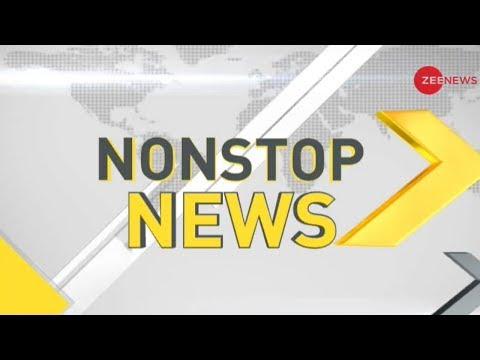 DNA: Non Stop News, November 14th, 2018