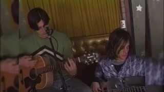 """Failure - """"Stuck On You"""" - Live On Spud Goodman Show 1997"""