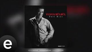 Yunus Bülbül - Peri Kızı - Official Audio