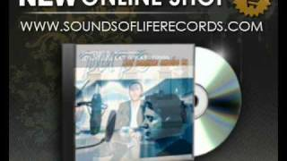 Sounds Of Life Records - Online Shop