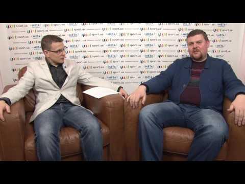 Алексей ПАВЛЮЧЕНКО: «Вижу Вернидуба тренером Зенита, а не Луческу»