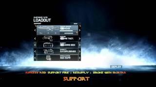 Battlefield 3 Tips #1 - Kits & Classes by L0ckl34r