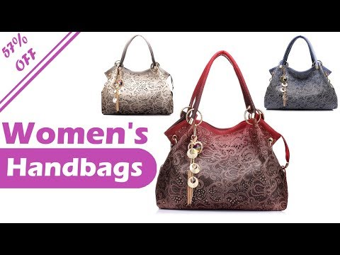 Ladies Purses Design Collection 2019 Handbags For Women Latest Ladies Purse Design For Girl