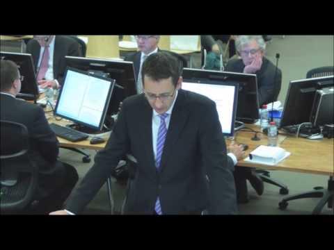CLIP LIE Christmas PT 2 Australia investigation Jehovahs Witnesses Leader Jackson 2015 8 13