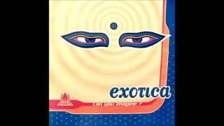 Exotica - Can You Imagine? (FF Dance Mix) (1995)