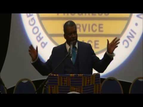 """Rev Dr Steve Bland,Jr  - II Kings 7:3-9 """"Options for Life Outside the Margin"""""""