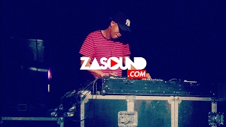 Visit http://zasound.com for the latest music downloads, news and more! follow us on twitter @ http://twitter.com/zasound facebook http://fb.me/zasoundcom ...