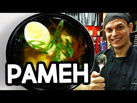 Рецепты супов в домашних условиях.Крем суп из цыпленка