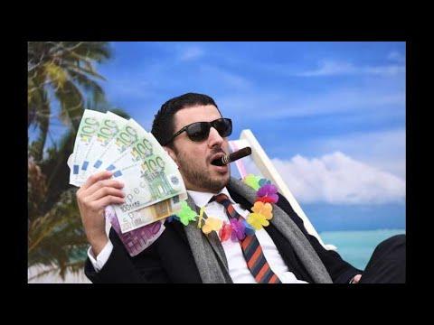 Les 1% les plus riches ont capté 82% des richesses en 2017, selon Oxfam
