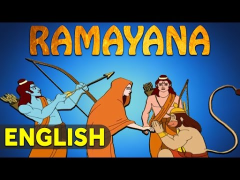 Ramayan Full Movie In Hindi Videos