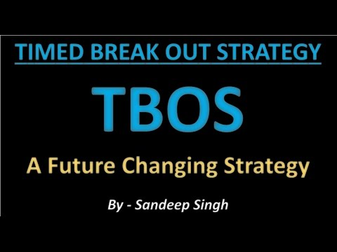 Day Trading Commodity (MCX )- Future Changing Strategy
