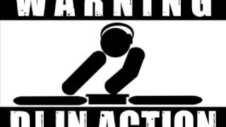 dj antoine work it out klaas remix
