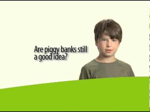 kennebunk savings bank routing