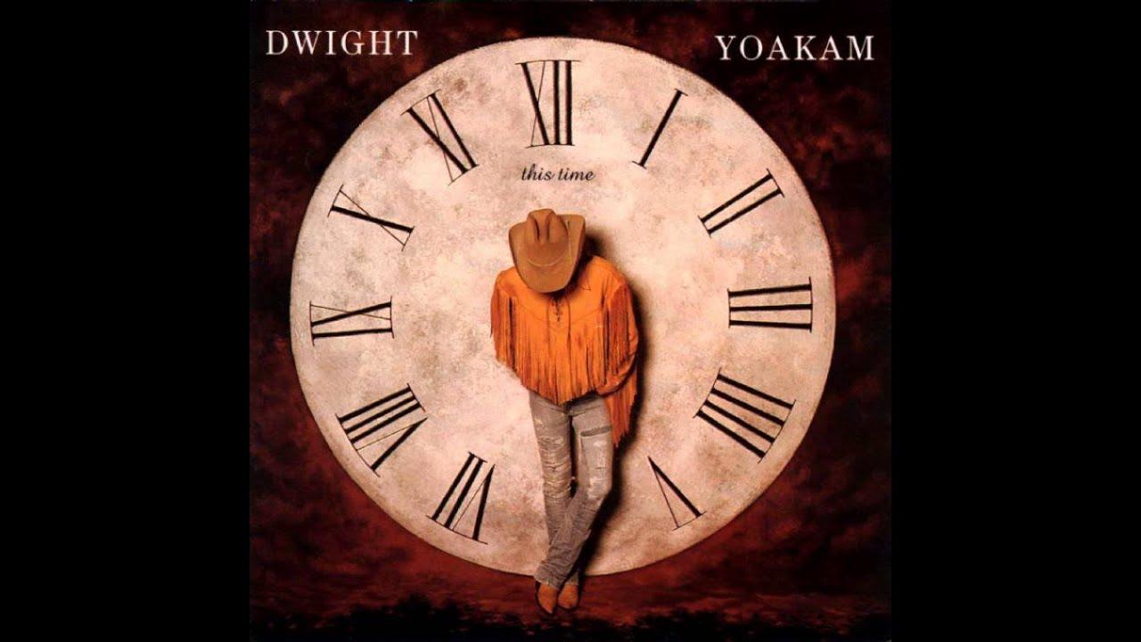 dwight-yoakam-fast-as-you-joe-bonomo