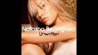 Natasha Bedingfield-Unwritten (Mix)