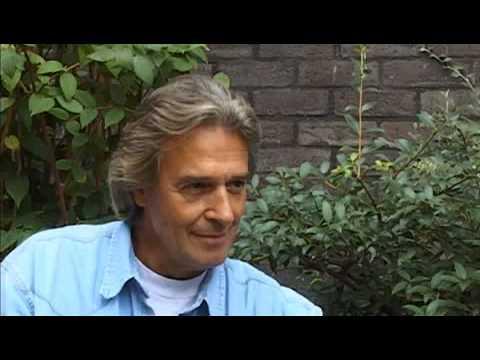 john mclaughlin talks about Miles drum instructions