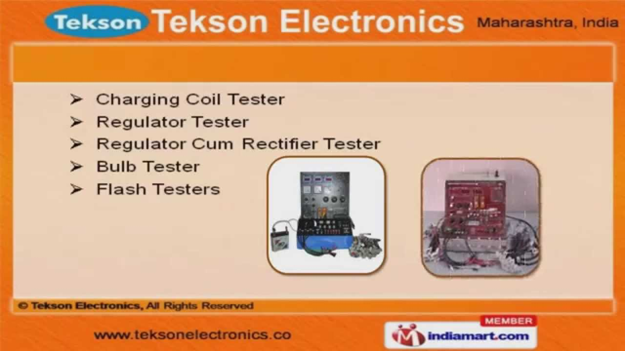 Electronic And Electromechanical Components By Tekson Electronics Fujikura Wiring Harness India Pune