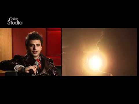 Panchi, Jal Featuring Quratulain Balouch - Preview, Coke Studio, Season 4.mp4