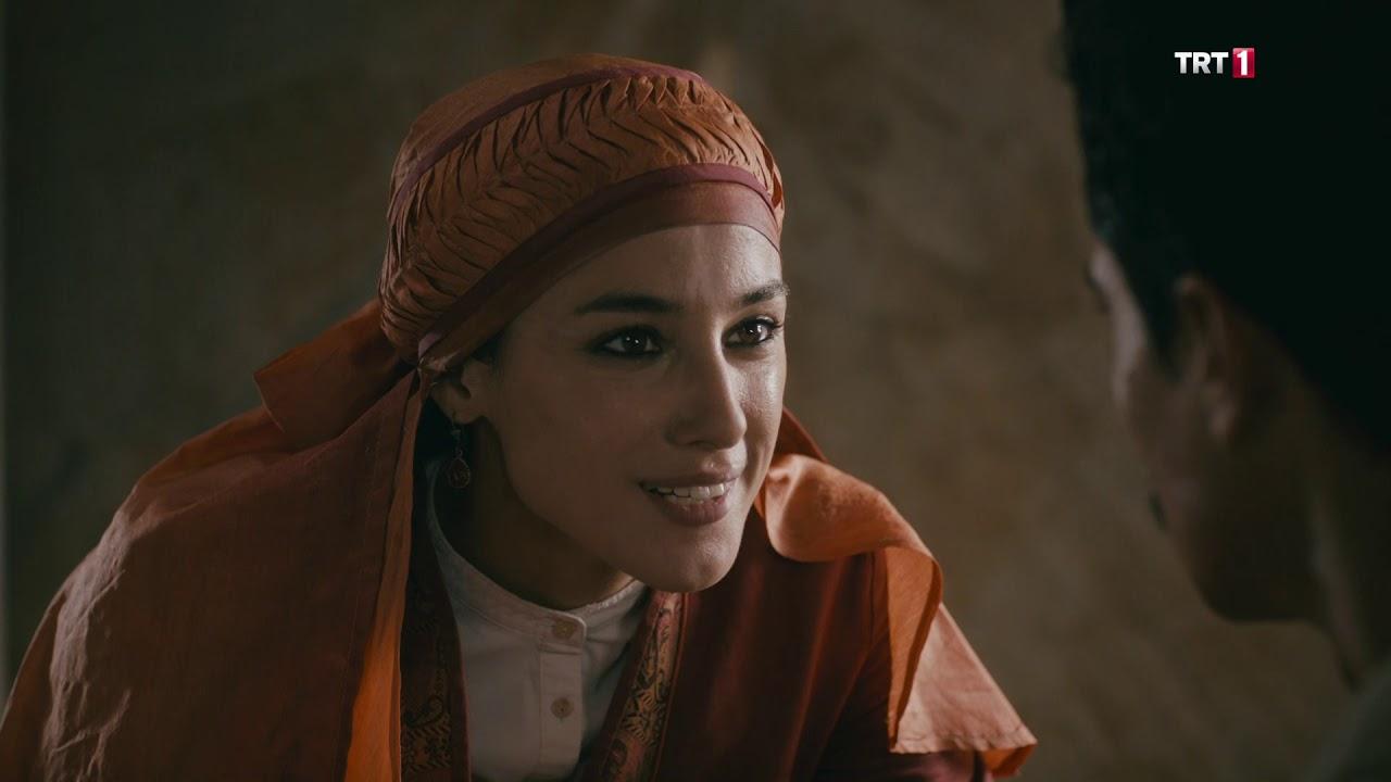 Mehmetçik Kutlu Zafer 22. bölüm - Uyan artık Ali, zaferlerin seni bekler...
