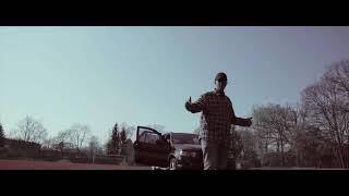 Team_Amin ft Somali Germany Musik 🎵 🇸🇴🇩🇪