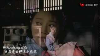 [Vietsub] Thán Kim Liên - Tân Thủy Hử Truyện 2011