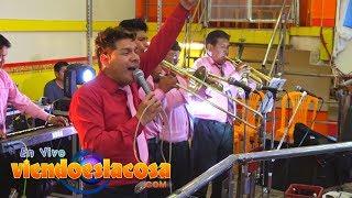 VIDEO: CORAZONCITO - PRIMICIA 2017