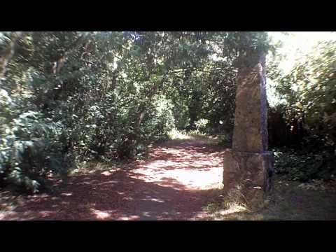 Jonathan Fleming's Great Bay Area Neighborhoods Episode #5 Richmond View Video