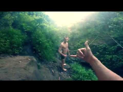 waimano-falls-cliff-jump-(lost-ending-scene)