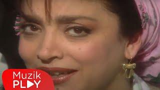 Belkıs Akkale - Kaynana (Official Video)