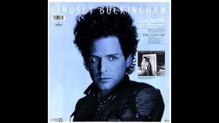 Play In The Rain (Full Version) - Lindsey Buckingham