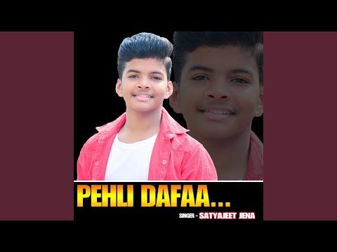 Pehli Dafa