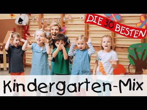 Spanisch lernen für Anfänger Tag 2 ✅ Spanisch lernen für Anfänger - Tag 2 from YouTube · Duration:  5 minutes 42 seconds