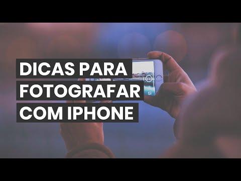 цена Москвы на Айфон 5S МобиГуру