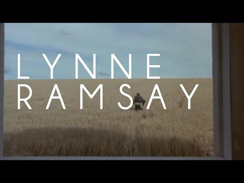 Lynne Ramsay - A Tribute