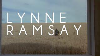 Video Lynne Ramsay - A Tribute download MP3, 3GP, MP4, WEBM, AVI, FLV September 2017