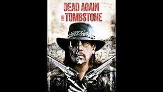 Kasabadaki Ölü Yabancı Film İzle