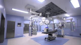 zwest constructions est king abdullah medical city cardiology department