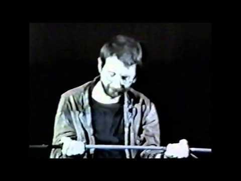 Песня Новые блокадники - ДДТ 1989 - ДК им. Ленсовета скачать mp3 и слушать онлайн