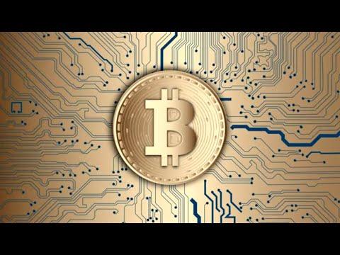 💰 Ist Bitcoin Ein Alien Virus? 👽