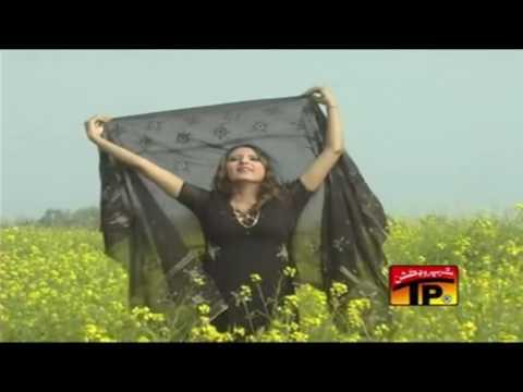 Lut Ditti Hai Dill Sadi - Jalal Chandio - Sindhi Hits Song