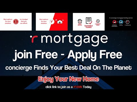 rmortgage-home-mortgages---real-estate-tricks:-how-to-pay-off-your-home-mortgage-fast-rnetwork