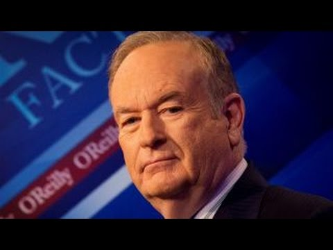 O'Reilly: 80 percent chance of Trump vs. Clinton