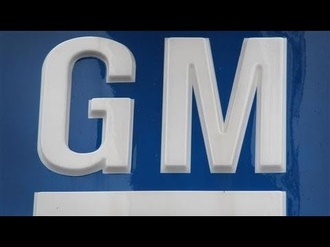 GM Recalls 1.5M More Cars Over Steering Problem